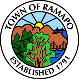 Uploaded Image: /uploads/images/ramapo_logo_160x160.jpg